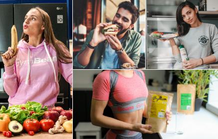 Kalorický deficit: Jak hubnout a mít i svůj vlastní život?