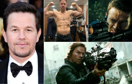 Mark Wahlberg: Kedysi obvinený z pokusu o vraždu, dnes filmová hviezda, ktorá zmenila svoj život