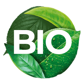 BIO Sirup od agave 250 ml - GymBeam